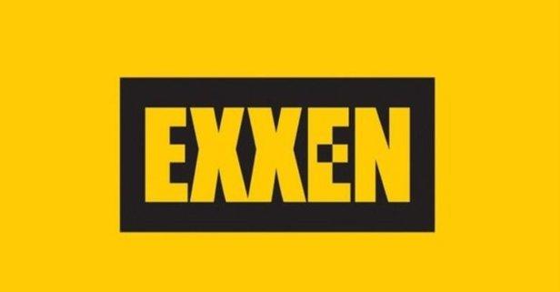 Exxen LG TV uygulaması yayınlandı mı?
