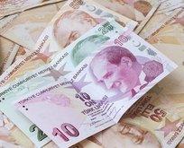 Emekliye 1.225 lira