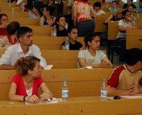 ÖSYM sınav takvimi: KPSS ne zaman yapılacak?