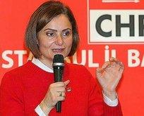 Ey Atatürkçüler! Bu CHP artık sizin partiniz değil