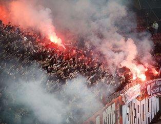 Ajax - Feyenoord derbisinin VAR konuşmaları yayınlandı