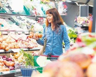 Marketlere fiyat uyarısı