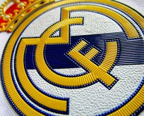 Real Madridin yeni transferi açıklandı!