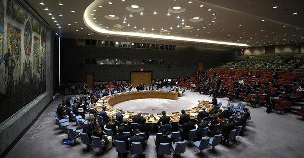 BMden Suriye açıklaması