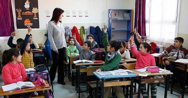 20 bin öğretmen atama mülakat ne zaman? 2021 öğretmen mülakat sözlü sınav başladı mı?