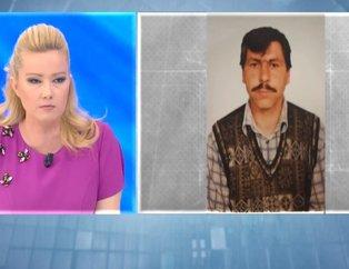 Müge Anlı'daki kayıp Turgut Özyürek'in eşi hakkında şoke eden gerçekler! 7 adamla evlenip...
