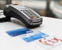 Kredi kartı limitleriyle ilgili yeni düzenleme