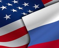 Rusya'dan ABD'ye ağır suçlama!