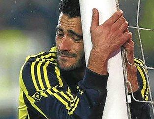Süper Ligden ve dünyadan en kötü transferler (En başarısız transferler)