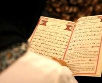 Recep, Şaban, Ramazan ayında yapılacak ibadetler 2021!
