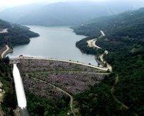 Kritik uyarı! Barajlarda 3 ay yetecek kadar su kaldı