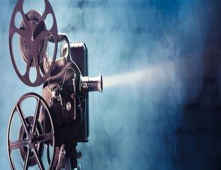 Bu haftanın vizyon filmleri