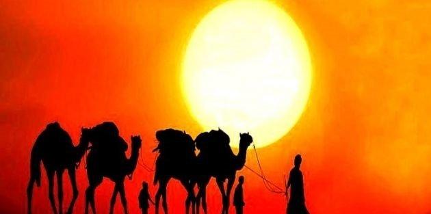 2018 Muharrem Ayı ne zaman başlayacak? Hicri Yılbaşı nasıl geçirilmeli? Önemi nedir?