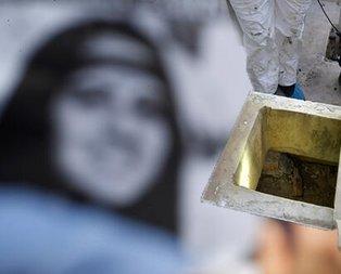 Vatikan'daki sır kayıpla ilgili yeni gelişme
