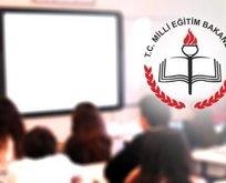 Binlerce öğretmenin beklediği MEB atama sonuçları açıklandı