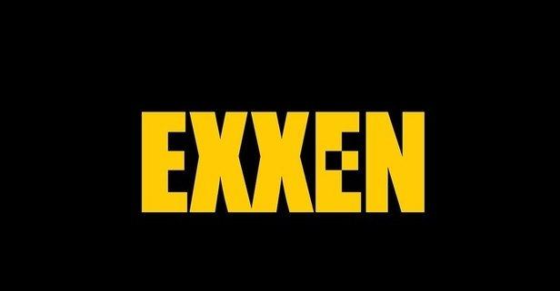 Exxen spor üyelik nasıl yapılır?