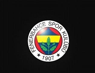 Fenerbahçe'ye 6 yıldız! Eljif'in parası onlara gidecek | Fenerbahçe son dakika transfer haberleri