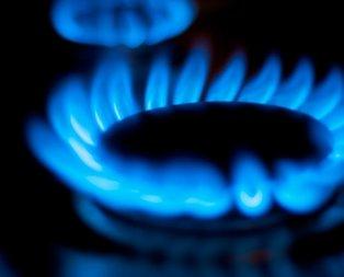 Köylere gaz müjdesi