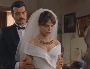 Bir Zamanlar Çukurova dizisinin Demir'i Murat Ünalmış hakkında acı gerçek sevenlerini kahretti! Şehit...