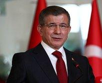 Bahçeli, Davutoğlu'nun o talebini reddetti