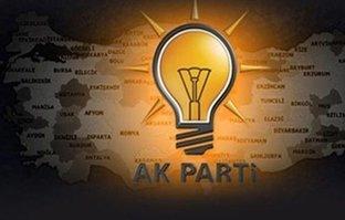 AK Parti adaylık başvuru sürecinde yeni gelişme