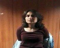 DHKP-C'lileri CHP'li Mahmut Tanal çağırdı
