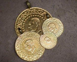 Altın fiyatları son dakika yükselişte! 17 Eylül gram, çeyrek, tam altın fiyatları ne kadar? Canlı altın fiyatı
