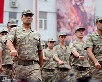 Yeni bedelli askerlik hesaplama nasıl ücreti kaç para?