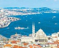 İstanbul rüyası