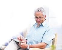 Emekliye ek ikramiye