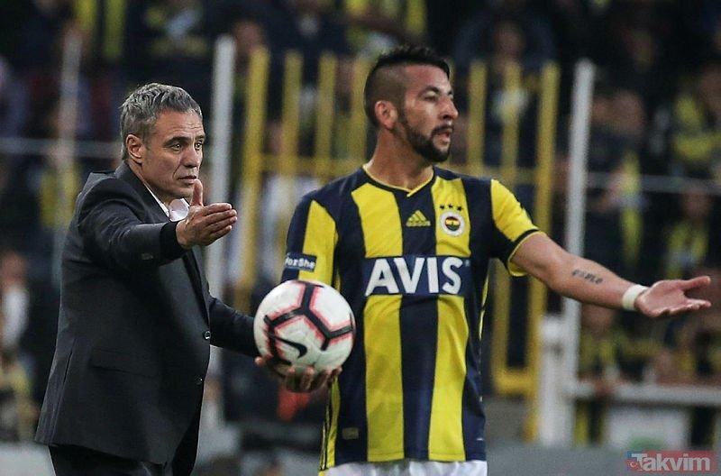 Fenerbahçe'ye Norveçli forvet: Fredrik Gulbrandsen