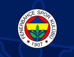 Milan'ın genç yıldızı Fenerbahçe'ye geliyor | Fenerbahçe son dakika transfer haberleri