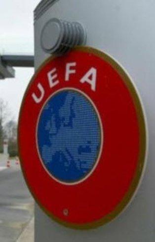 UEFA Kulüp Lisanslama Raporu'nu yayınladı! İşte Fenerbahçe, Galatasaray ve Beşiktaş'ın durumu