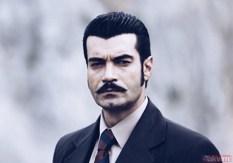 Bir Zamanlar Çukurova oyuncusu Murat Ünalmış'ı kahreden gerçek! Şehit...