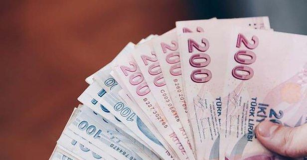 Banka kredi faizinde yeni indirimler peş peşe geliyor!