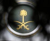 Suudi Arabistan'a kötü haber! Ele geçirdiler