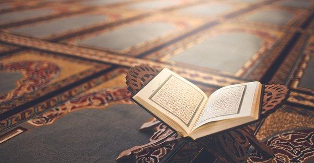 Salavat nedir nasıl getirilir? Peygamber Efendimiz s.a.s doğru salavat nasıl getirilir?