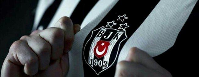 İşte Beşiktaşın Şampiyonlar Ligindeki rakipleri