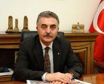 MHP: Cumhuriyet için destekliyoruz