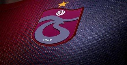 Trabzonspor Kucka için Parma ile görüşmelere başladı