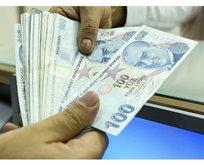 Temmuz zammı ne kadar olacak? Mayıs ayı enflasyon oranına göre memur maaşları…