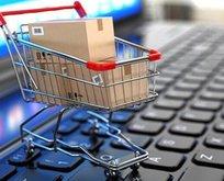 Elektronik ticarete yeni düzen
