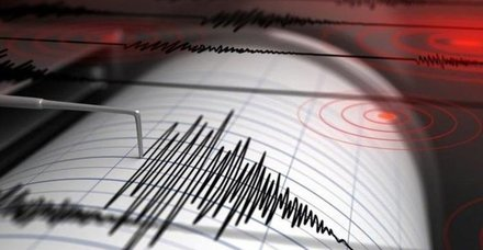 Malatya Battalgazi'de deprem! Kandilli Rasathanesi son depremler...
