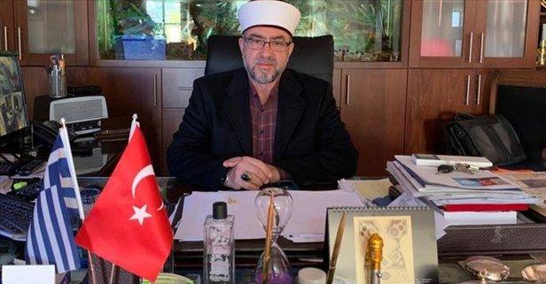 Türkiye'den Yunanistan'ın skandal kararına sert tepki