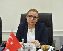 Bakan Pekcan açıkladı: 50 bin lira hibe verilecek