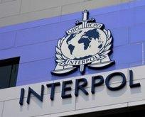 INTERPOLün yeni başkanı belli oldu