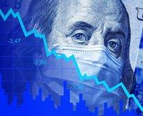 ABD'de enflasyonun büyük artışı