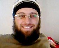 Bağdadi'den sonra bir kritik isim daha öldürüldü