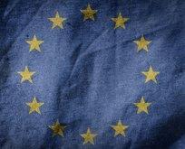 Avrupa'da enerji krizi! Ortak bildiri yayınlandı