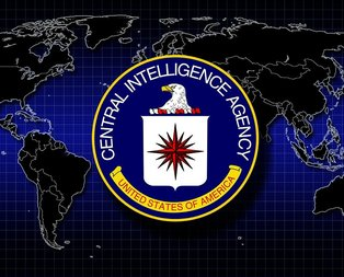 CIA ajanı olmak için tek kriter Türkçe bilmek!